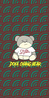 DOYA-BEAR