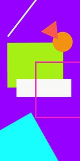 ●△■ 紫