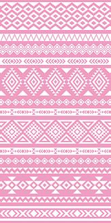 ortega pink