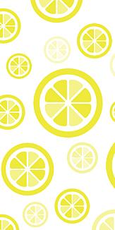 レモンレモンレモン