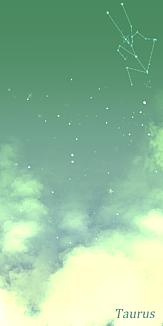 【星座×誕生石】おうし座(5月)