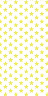 きらきら星1!!