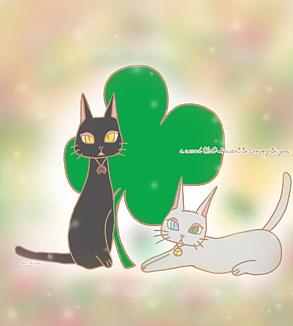 おとなネコ(手帳)