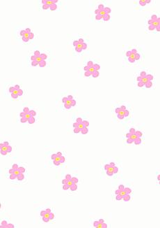 小さなお花✿