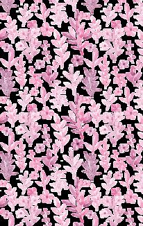 お花 パターン2