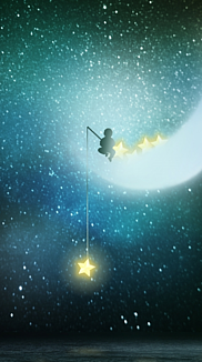 星を継ぐもの