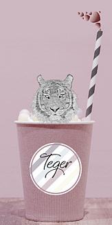 Teger