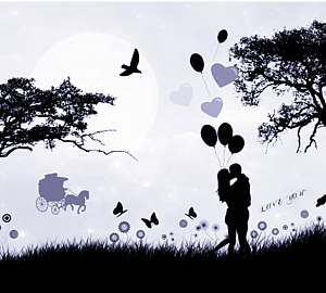 LOVE YOU♡8