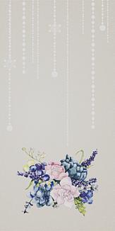 お花の好きな貴方へ*3
