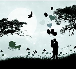 LOVE YOU♡13