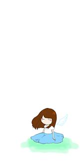 天使になりたい
