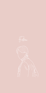 Filter pink