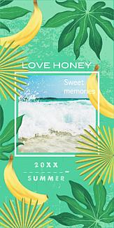 Sweet memories 〜Sea〜