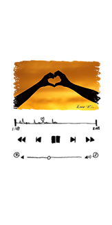 Love U ...