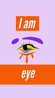 I am eye ver.6