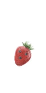 きもかわstrawberry