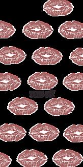 KISS ME(Aadult)