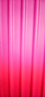 ★ピンクグラデ★
