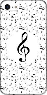 音符の世界♪