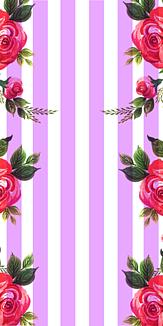 姫の壁紙パート1