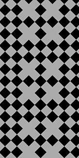 SixTONES 黒②