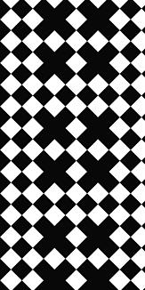 SixTONES 黒①