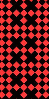 SixTONES 赤