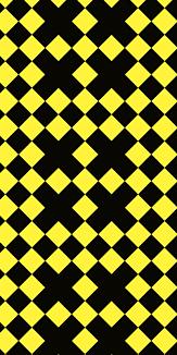 SixTONES  黄色
