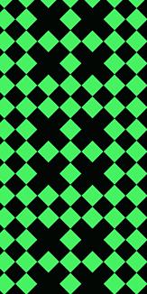 SixTONES 緑