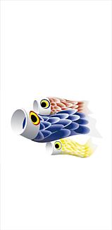 鯉のぼり02