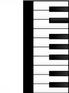 大好きピアノ