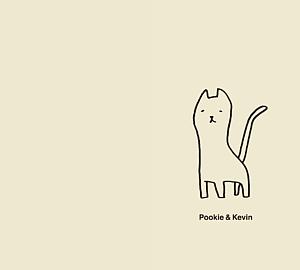 Pookie & Kevin 002