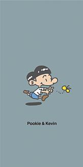 Pookie & Kevin 028