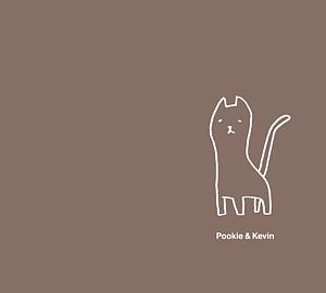 Pookie & Kevin 027