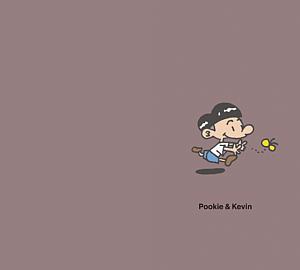 Pookie & Kevin 031