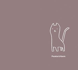 Pookie & Kevin 033