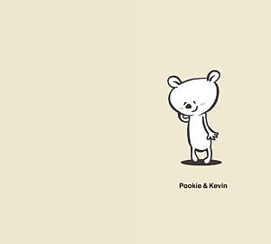 Pookie & Kevin 005