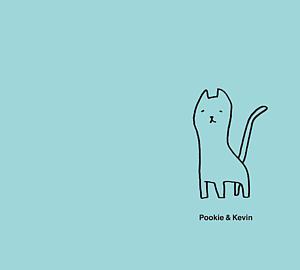 Pookie & Kevin 008