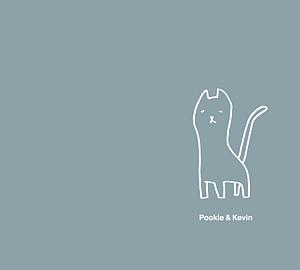 Pookie & Kevin 030