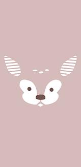 しましまのバンビ