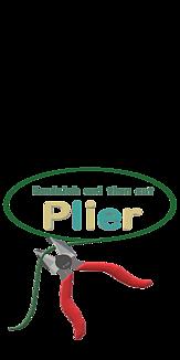 ペンチ(plier)