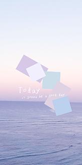 good day - 1