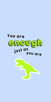 dinosaur - 1