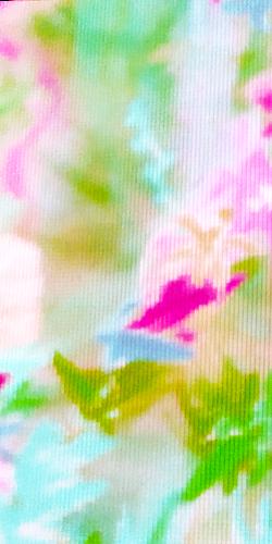 untitled - flower motif 6