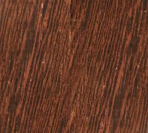 紫鉄刀木のシンプル木目調