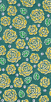 many many rose_06