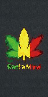 Rasta Mind