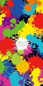 Splatter Spatter_02