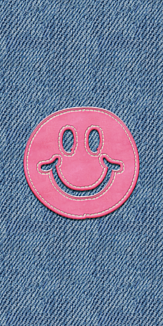 Denim Smile_01