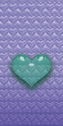 Heart Quilting_02